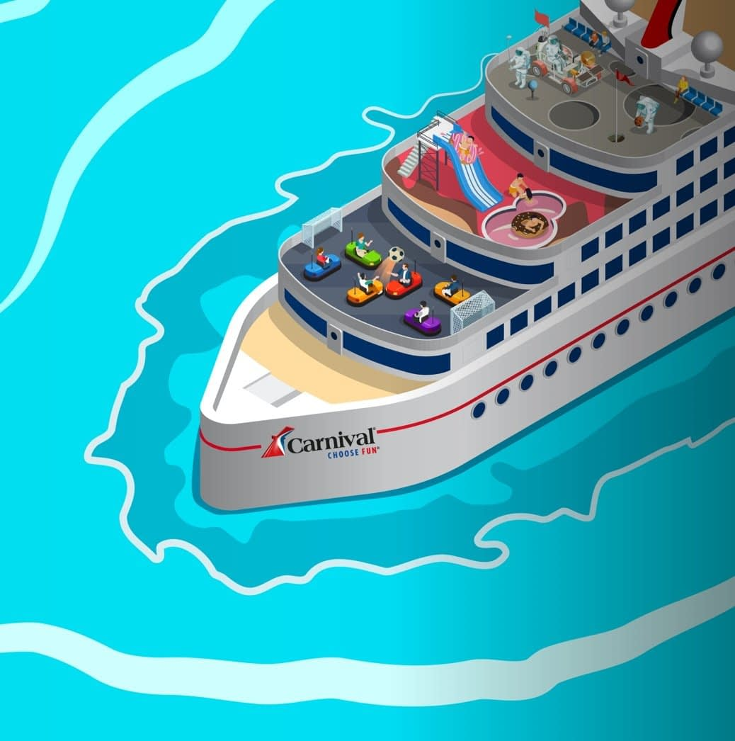 cruise-sale-finder