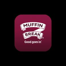 muffinbreak-icon