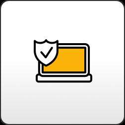 secure-hardware