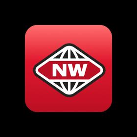 new-world-icon