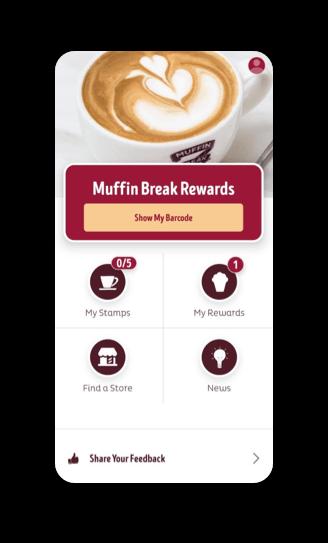 muffin-break