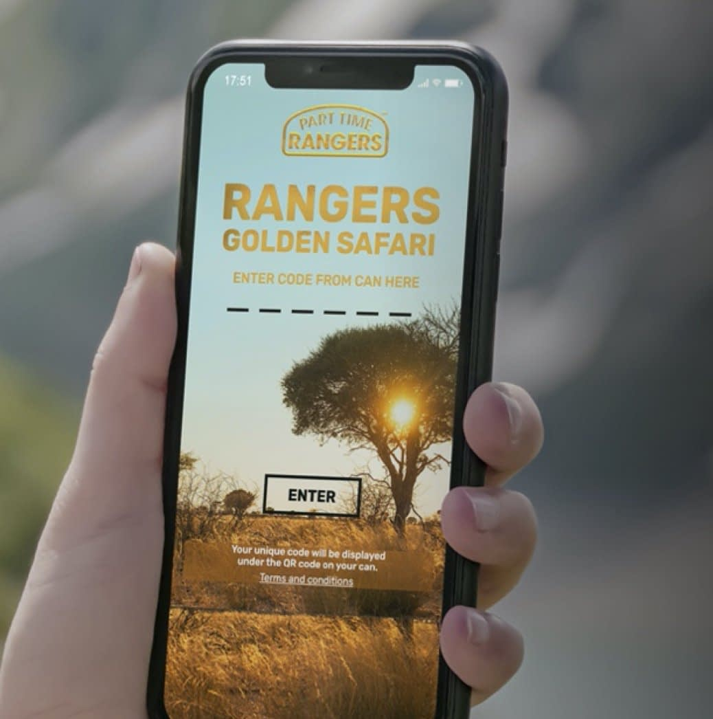 part-time-rangers